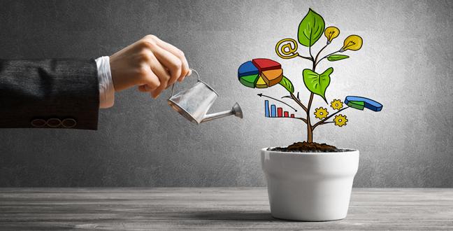 יתרונות וחסרונות בקופת הגמל להשקעה