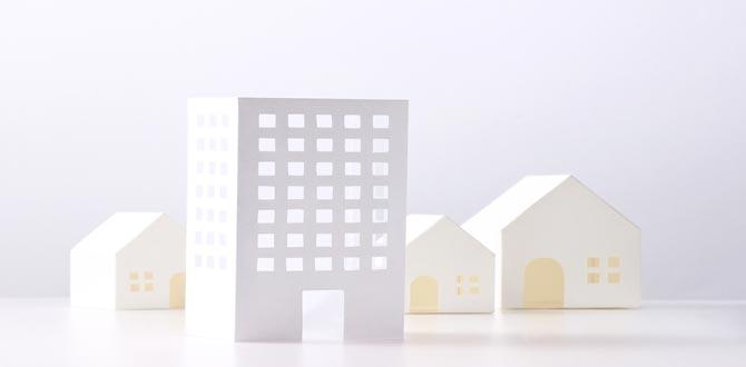 מס על דירה שלישית – בעד ונגד