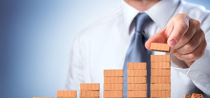 ייעוץ עסקי לעסקים בהקמה