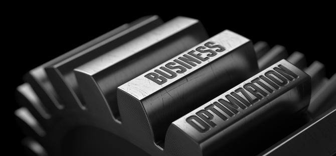שוקלים לקנות עסק קיים מהי בדיקת נאותות