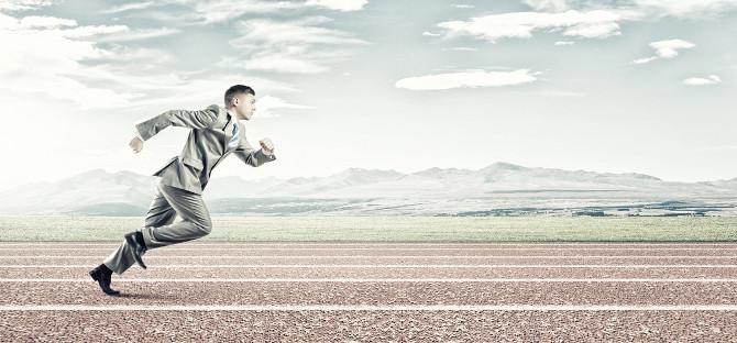 עסק של אדם אחד – 10 טיפים להצלחה