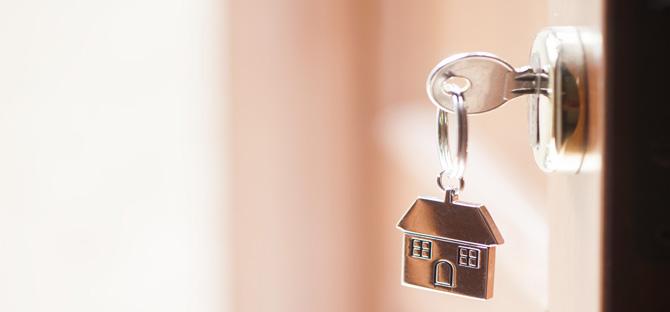ההוצאות הנלוות לרכישת דירה