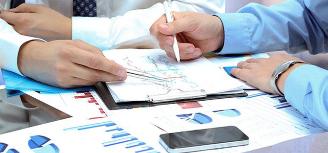 איך בוחרים יועץ עסקי