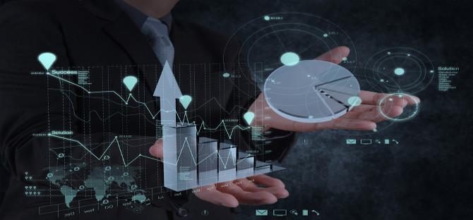 מנהל כספים חיצוני – מתי העסק צריך אותו