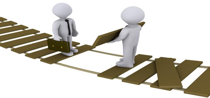 הלוואות הקרן לעידוד עסקים קטנים ובינוניים