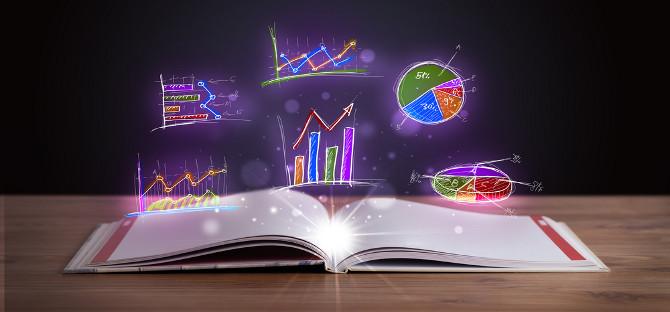 תוכנית פיננסית אישית והתאמתה לאורך החיים