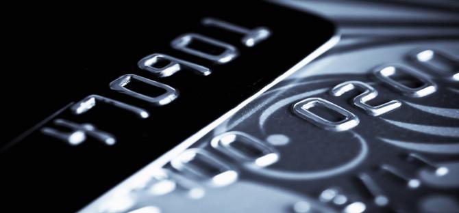 5 סיבות טובות להפריד בין החשבון הפרטי לחשבון העסקי