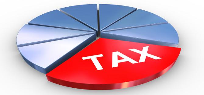 הפקדות סוף שנה – האם ניצלתם את הטבות המס המגיעות לכם?