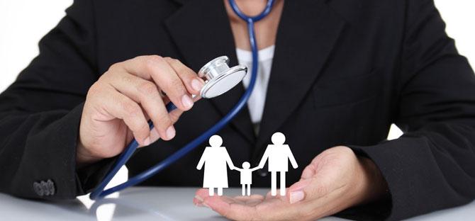 הרפורמה בביטוחי בריאות שהחלה השנה