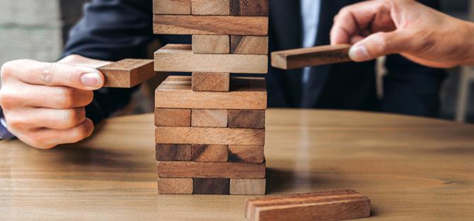 """השקעה שלא בשוק ההון או בנדל""""ן – האם זה אפשרי?"""