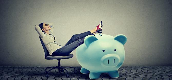 קופת גמל להשקעה – החיסכון החדש שאתם חייבים להכיר