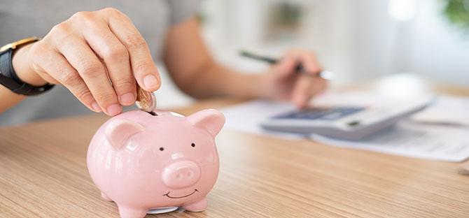 """במה להשקיע – קרן נאמנות כספית או פק""""מ?"""