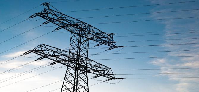 איך לחסוך חשמל ולמה זה כדאי לכם