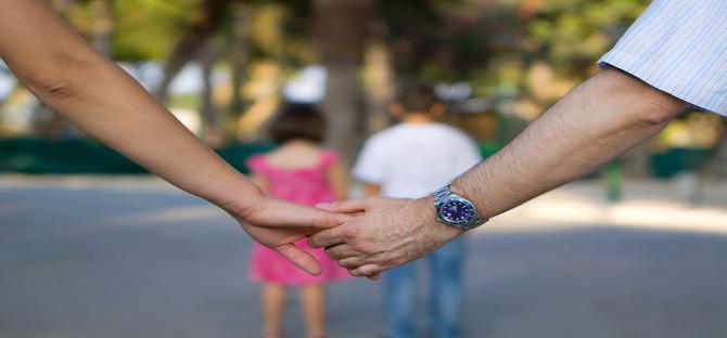 חוסך שבטו? הדרך הנכונה לעזור לילדים לאחר גיל 18 מבלי לפגוע בתקציב המשפחתי