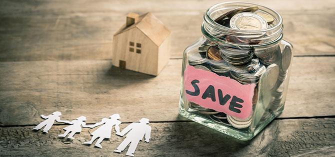 ייעוץ בניהול תקציב משפחתי