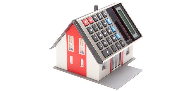 איך לוקחים משכנתא לרכישת דירה עם תכנון פיננסי נבון?