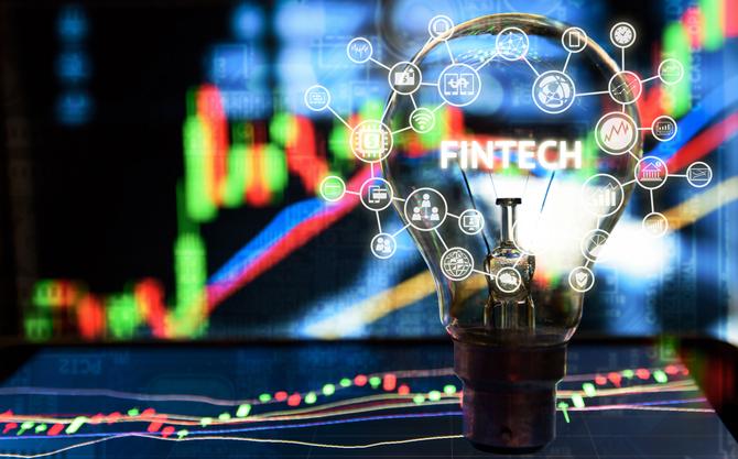 פינטק - טכנולוגיה פיננסית - דברים שחשוב להכיר
