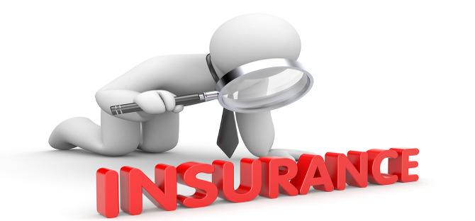 כפל ביטוחים – מה חשוב לדעת