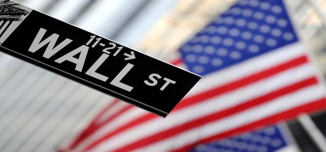 האם השנה נשקיע במניות אמריקאיות?