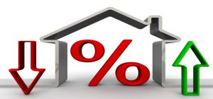 האם הריבית על המשכנתאות תורמת לחלק ניכר מהעלייה במחירי הדיור?