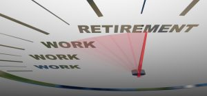 איך לחסוך לגיל פרישה ולהישאר בחיים?